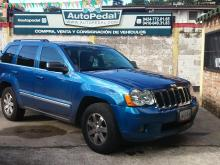Carros y Camionetas-Jeep-Grand Cherokee